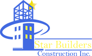 Star Builders Construction Inc