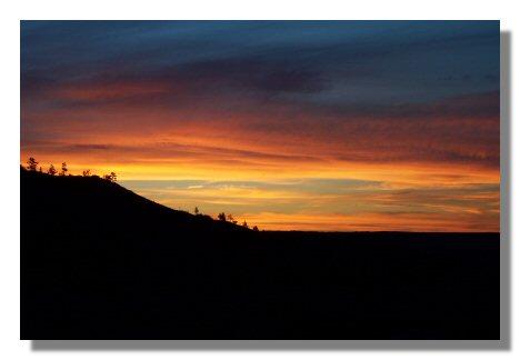 sunrise030803.jpg