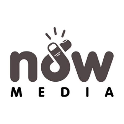 Now Media Live