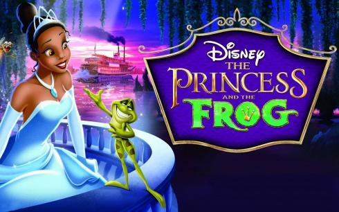 فيلم الكرتون باربي الأميرة و نجمة النجوم مدبلج عربي موقع