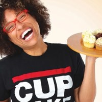 This Single Mom With 7 Kids Turned a $5 Investment into a $1M Cupcake Business
