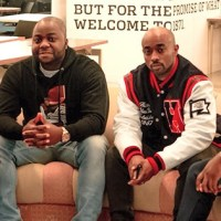 Founders of Black-Owned Ticketing Platform, EventNoire, Win First Place in $1M Startup Competition