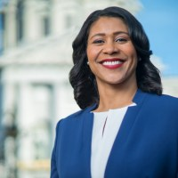 San Francisco Mayor London Breed Redirects $3.75 Million from Law Enforcement to Black Businesses as Part of Dream Keeper Initiative