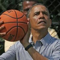 Barack Obama Joins NBA Africa As Minority Owner And Strategic Partner