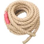 zeskamp touw