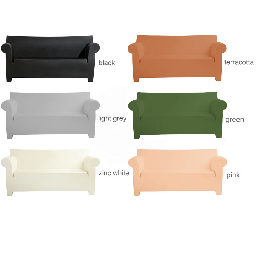 Kartell Bubble Sofa Replica Blackfridays Co