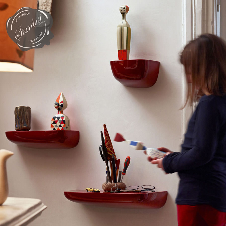 Orange Home Decor Accessories