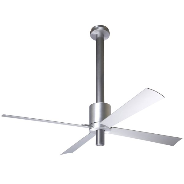 PENSI     Ceiling Fan by Modern Fan Company   Stardust Pensi Ceiling Fan by The Modern Fan Company