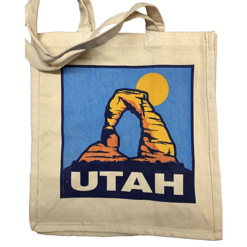 Utah Arch