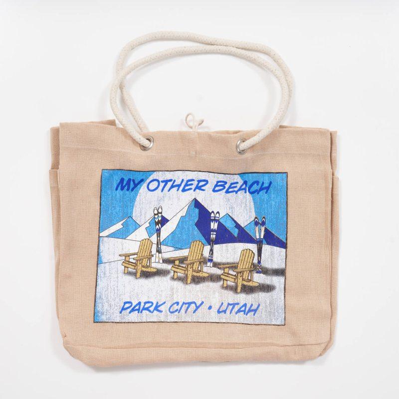 2021-my-other-beach-natural-jute-beach-bag