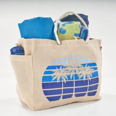 2021-palm-trees-natural-jute-beach-bag