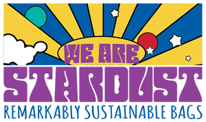 Stardust Sustainable Bags