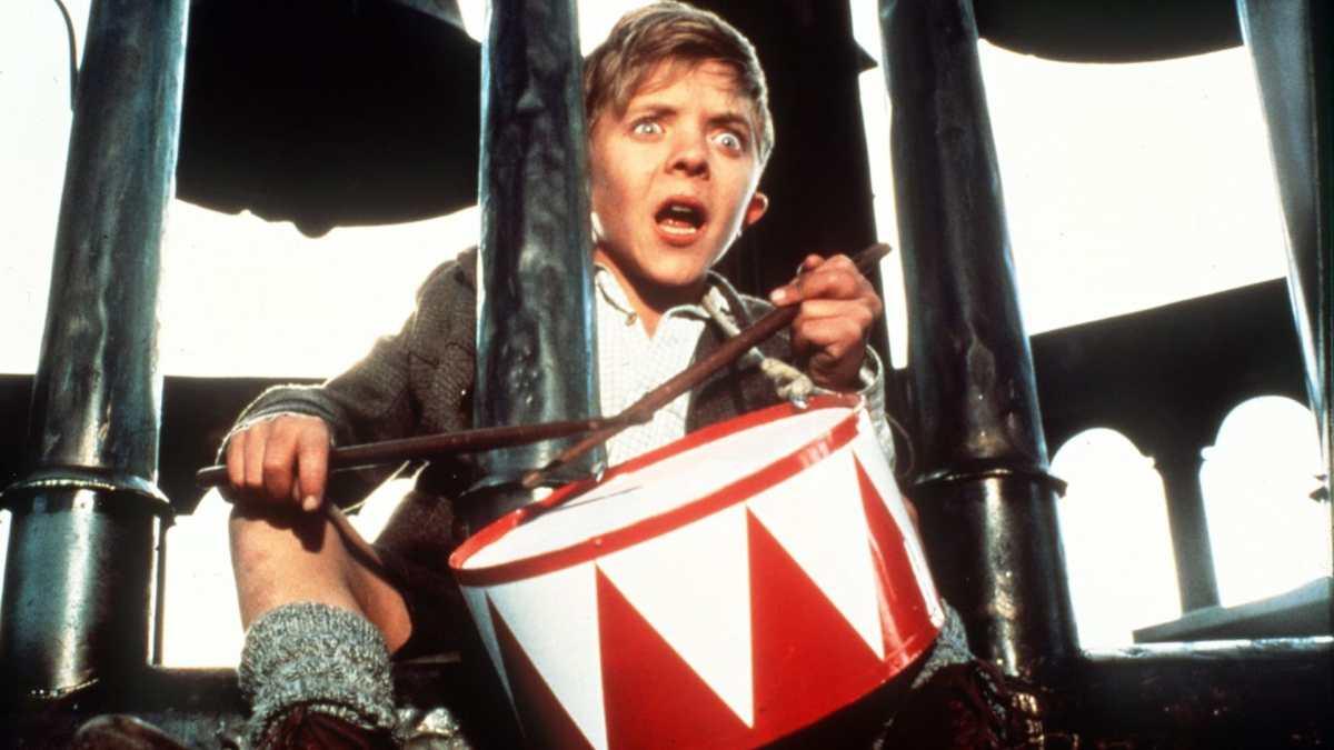 Il tamburo di latta (1979) scheda film - Stardust