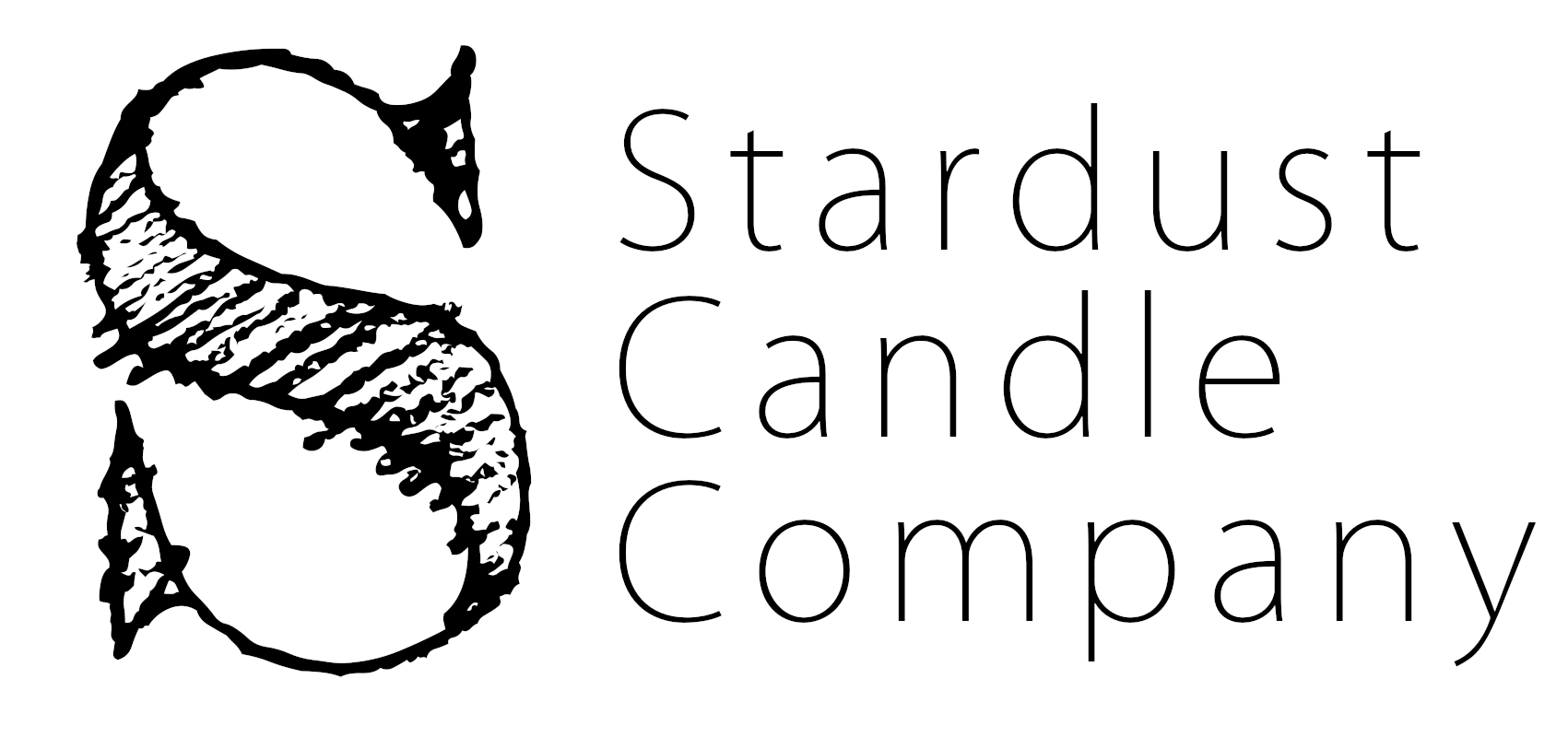 Stardust Candle Company
