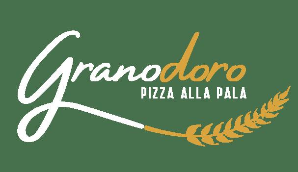 Logo locale