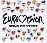 eurovision p