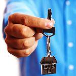 real-estate_965848 p