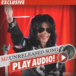 0716_mj_unreleased_song_launch_ex p