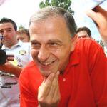 Mircea Geoana p