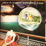 Procol Harum - Something Magic p