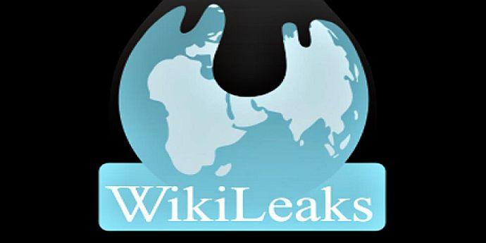 Ziaristi din 40 de tari sprijina Wikileaks