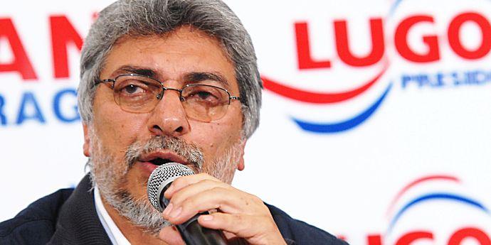 Lovitura de stat parlamentară din Paraguay. Paralelă cu România