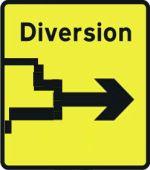 diversion-call-diverting-free-services-for-landline
