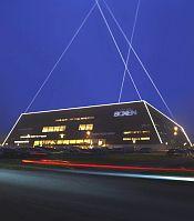 denmark-boxen-arena1-1024x682