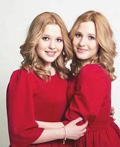 EUROVISION Surorile Tolmacevi din Rusia, huiduite la anunţarea calificării