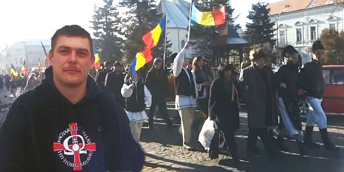 BEKE. Dilemele atentatului ratat din Oodorheiu Secuiesc