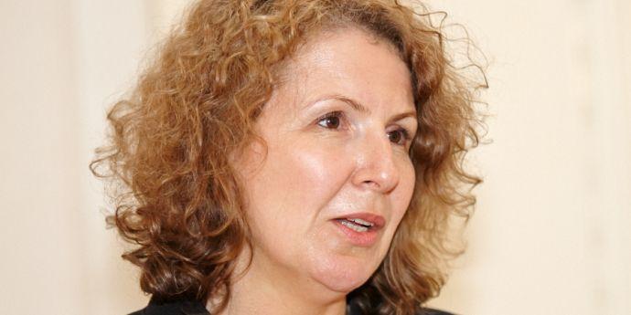 Oltea Şerban Părău, condamnată definitiv, conflict de interese