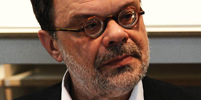 Daniel Barbu (ALDE). 50.000 de euro datorii şi o Toyota