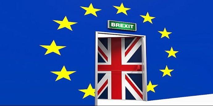 Brexit / Brexin. Semnificaţiile profunde ale fenomenului