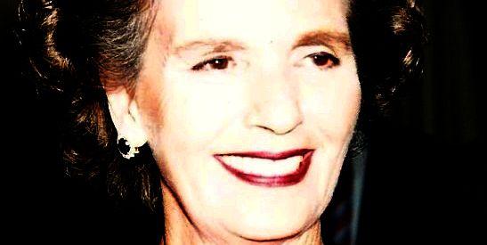 Majestatea Sa Regina Ana s-a dus la Domnul GALERIE FOTO