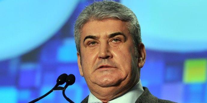 DNA cere preşedintelui urmărirea penală a lui Oprea