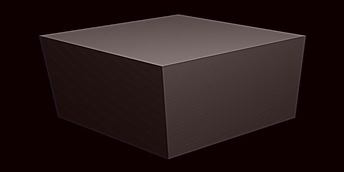 Iohannis: preşedintele, Preşedinţia, nici o legătură cu Black Cube