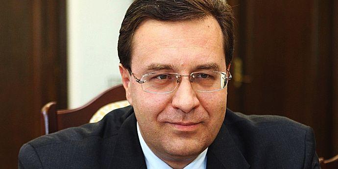 Marian Lupu s-a retras din alegerile din Republica Moldova