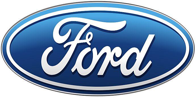 Ford Motors. Să începem cu ei pentru a convinge SUA