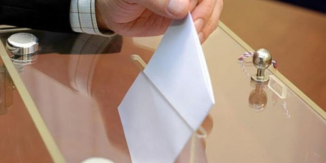 vot măsluit