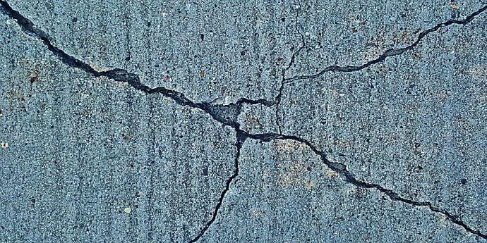 Cutremur acum în Bucureşti, magnitudine între 5 şi 6 pe Richter