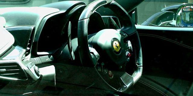 şoferul lui dragnea