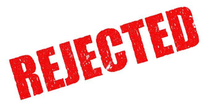 CSM (Direcţia Juridică) respinge ordonanţele elefanţilor PSD