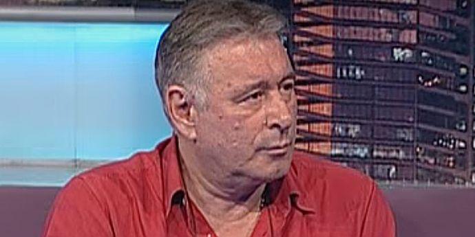 Mădălin Voicu şi Mircea Duşa, încă doi penali în Cabinetul Dragnea