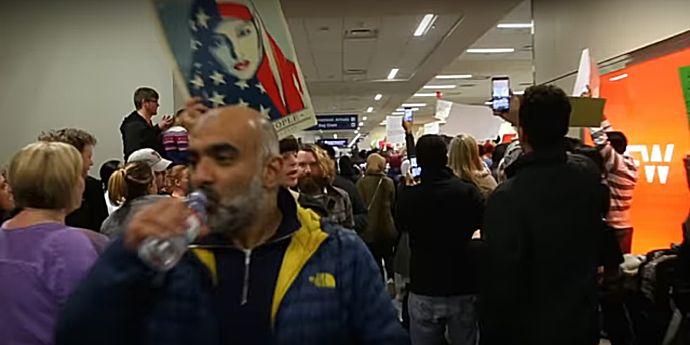 Visa Waiver, programul pentru români, a fost suspendat