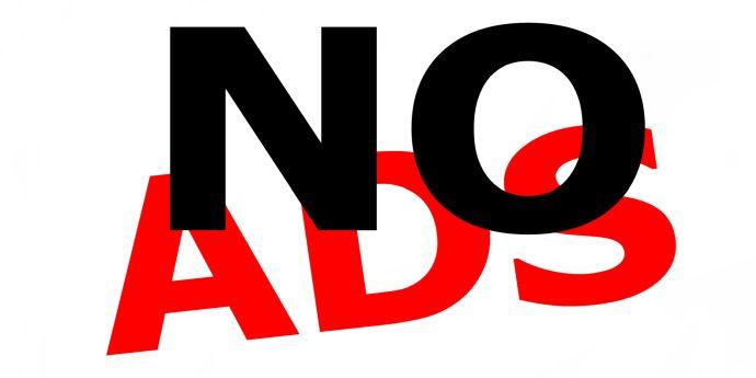 Antena 3 şi RTV au rămas fără vreo 80 de reclame fiecare