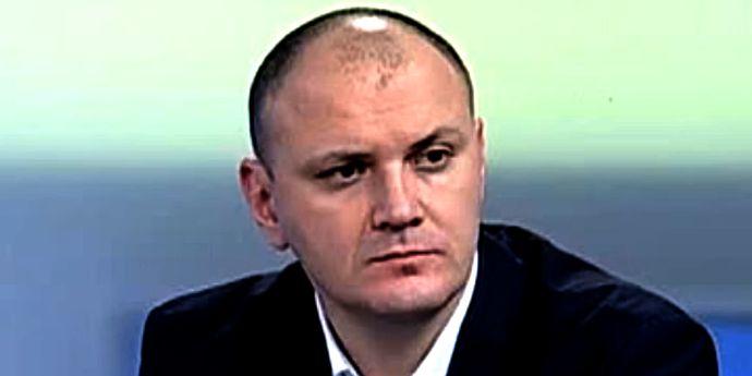 Sebastian Ghiţă, cerere de arestare în lipsă, luare de mită