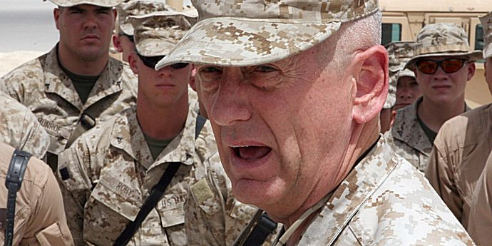 SUA ameninţă cu scăderea implicării în Pactul Nord Atlantic
