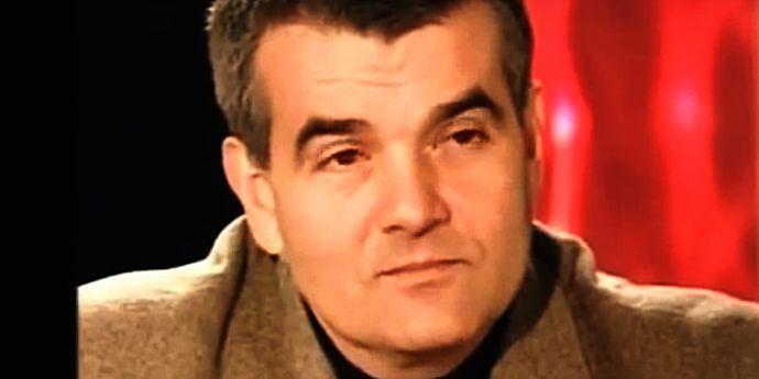 Şerban Brădişteanu nu poate justifica patru milioane de euro