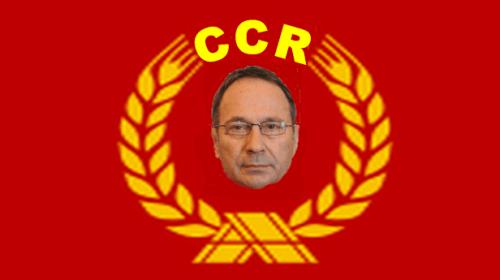 CCR a decis că amnistia și grațierea corupților nu pot fi interzise