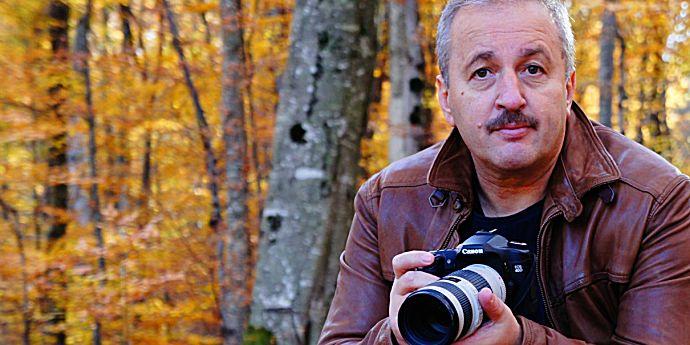 Vasile Dâncu şi ce nu spune acesta despre coaliţia PSD-ALDE